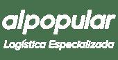 Logos-Alpopular